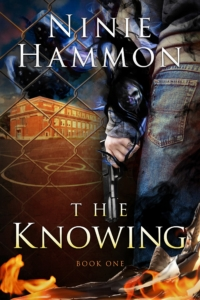 The Knowing is today's highest-rated free Kindle book.