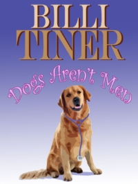 Contemporary romance novel Dogs Aren't Men is today's highest-rated free Kindle book.