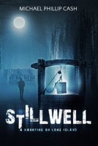 Stillwell: A Haunting on Long Island is today's highest-rated free Kindle book.