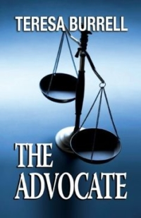 Legal thriller The Advocate is today's highest-rated free Kindle book.