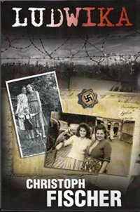 Historical fiction novel Ludwika is today's highest-rated fiction book.
