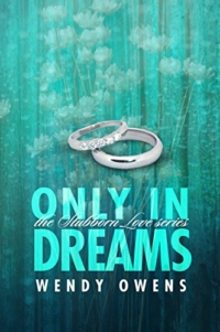 Contemporary romance novel Only in Dreams is today's highest-rated free Kindle book.