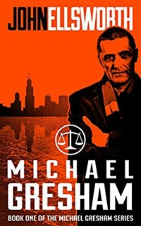 Legal thriller Michael Gresham: The Lawyer is today's highest-rated free Kindle book.
