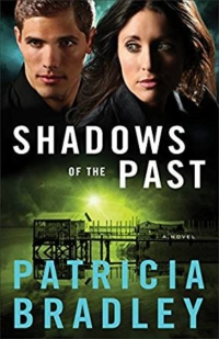 Romantic suspense novel Shadows of the Past is today's highest-rated free Kindle book.