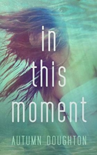 Contemporary romance novel In This Moment is today's highest-rated free Kindle book.