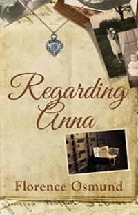 Regarding Anna is today's highest-rated free Kindle book.