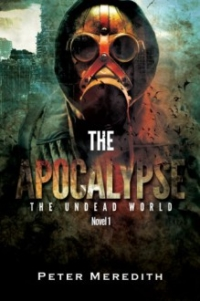 The Apocalypse is today's highest-rated free Kindle book.