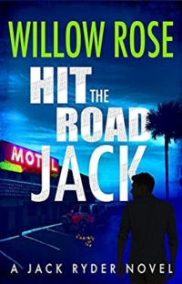 Serial killer thriller Hit the Road Jack is today's highest-rated free Kindle book.