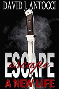 Escape, a New Life is today's highest-rated free Kindle book.