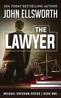 The Lawyer is today's highest-rated free Kindle book.