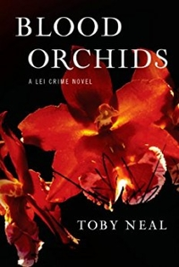Blood Orchids is today's highest-rated free Kindle book.