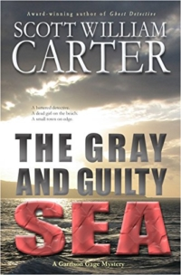 The Gray and Guilty Sea is today's highest-rated free Kindle book.