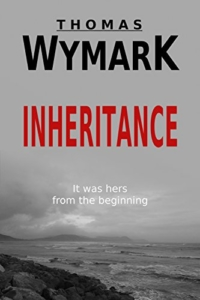 Inheritance is today's featured free Kindle book.