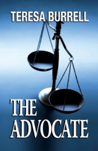 The Advocate is today's highest-rated free Kindle book.