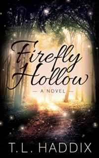 Firefly Hollow is today's highest-rated free Kindle book.