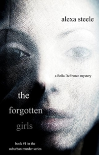 The Forgotten Girls is today's highest-rated free Kindle book.